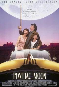 Pontiac Moon (1994)