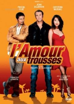 L'amour aux trousses (2005)