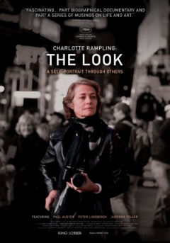 The Look (2011)