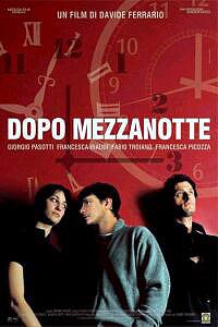 Dopo mezzanotte (2004)