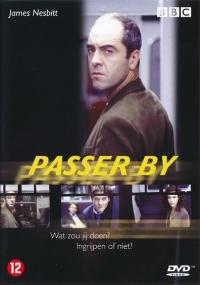 Passer By (2004)