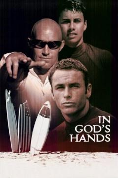 In God's Hands (1998)