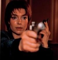 Bodyguard - Dein Leben in meiner Hand (1999)