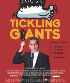 Tickling Giants (2016)