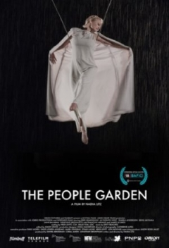 The People Garden - Official Trailer