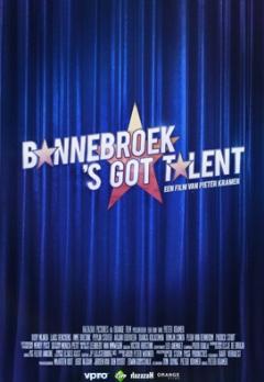 Bannebroek's Got Talent (2014)