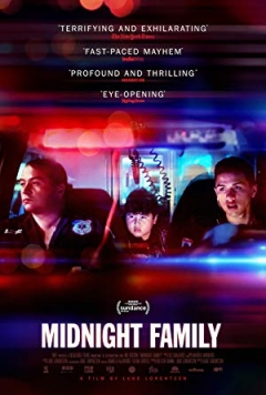 Midnight Family (2019)