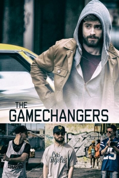 Game Changer (2015)