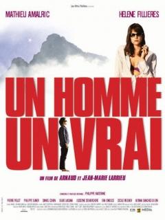Un homme, un vrai (2003)