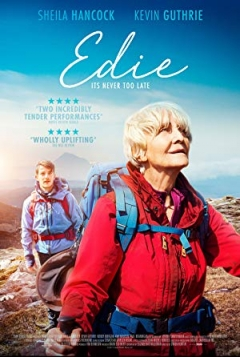 Edie Trailer