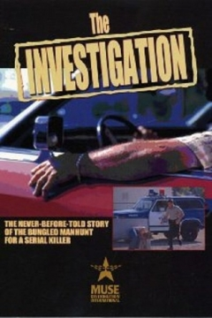 The Investigation (2002)