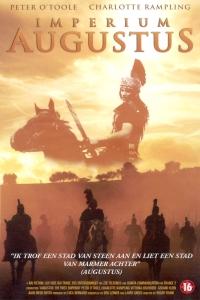 Imperium: Augustus (2003)