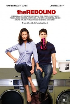 The Rebound (2009)