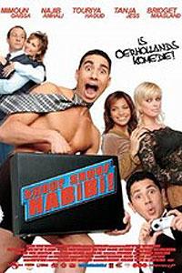 Shouf shouf habibi! (2004)