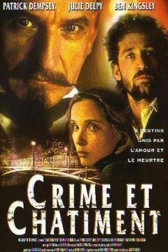 Crime and Punishment (1998)