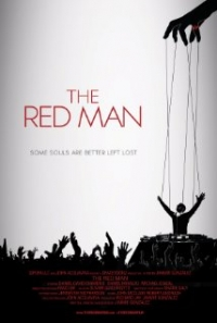 The Red Man (2015)
