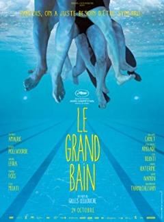 Grand Bain, Le