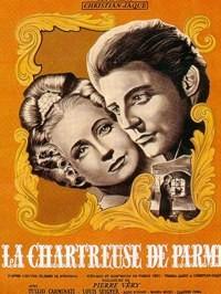 La Chartreuse de Parme (1948)