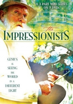 The Impressionists (2006)