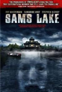 Sam's Lake (2006)