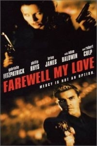 Farewell, My Love (2001)