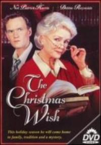 The Christmas Wish (1998)
