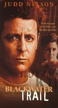 Blackwater Trail (1996)