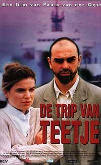Trip van Teetje, De (1998)