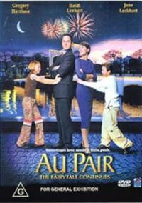 Au Pair II (2001)