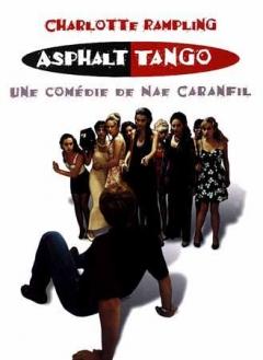 Asphalt Tango (1996)