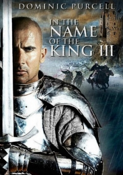 In the Name of the King III (2014)