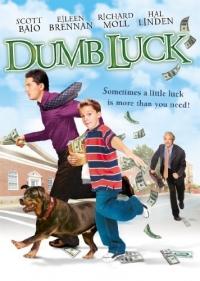 Dumb Luck (2001)
