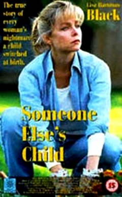 Someone Else's Child (1994)