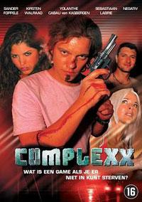 Complexx (2006)