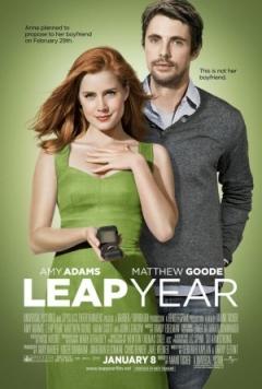 Leap Year Trailer