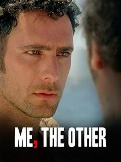 Io, l'altro (2006)