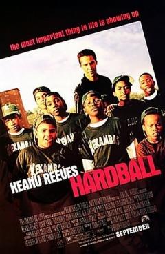 Hard Ball (2001)