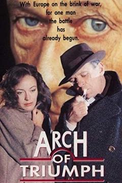 Arch of Triumph (1984)