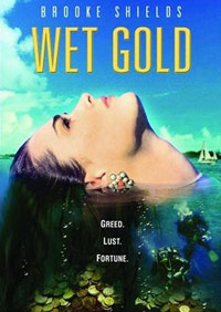 Wet Gold (1984)