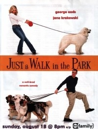 Just a Walk in the Park (2002)