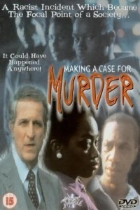 Howard Beach: Making a Case for Murder (1989)