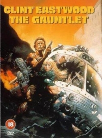 The Gauntlet (1977)