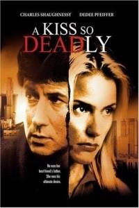 A Kiss So Deadly (1996)