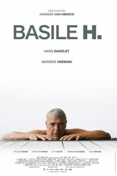 Basile H (2014)