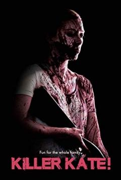 Killer Kate! Trailer