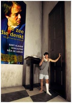 Zee die denkt, De (2000)