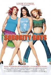 Sorority Boys Trailer