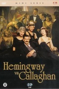 Hemingway vs. Callaghan (2003)