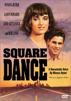 Square Dance (1987)