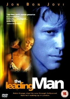 The Leading Man (1996)